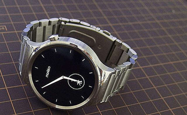 imgp2796